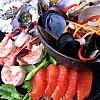 Seafood8