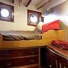 DW Cabin 39a