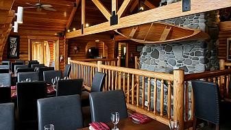 Dining Room 1 o