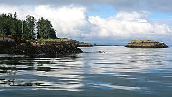Klashwun Point east