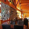 Dining Room 2a.jpg