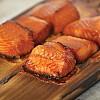 Salmon cedar plank.jpg