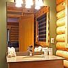 CH Bath 27HD.jpg