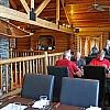 Dining Room 3a.jpg