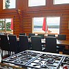 CH lounge 3HD.jpg