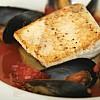 Mussels & Hali.jpg