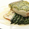 Halibut herb crust.jpg