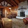 Haida House lounge.jpg