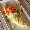 QCL Omelette.jpg