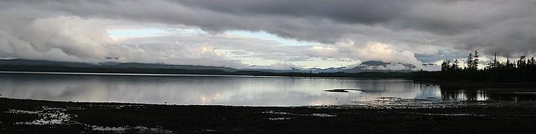 Naden Hbr_Panorama1