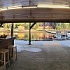 Dock Bar pano 2 HD