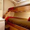 DW Cabin 35w