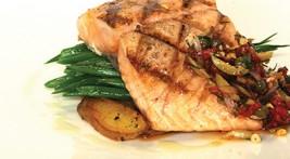 Dining-qcl-fish.jpg