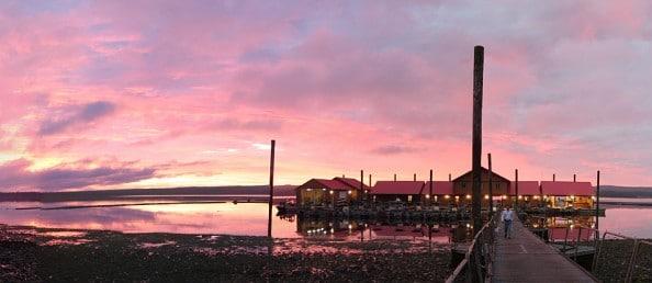 Dock-Sunrise_Panorama-banner4141.jpg