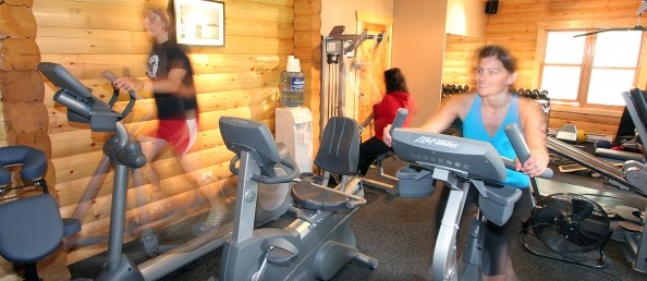 SFitness-Center.jpg