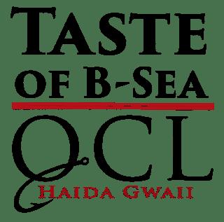 Taste od B-Sea
