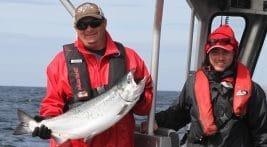 salmon-fishing-2