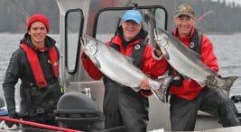 group-salmon-fishing