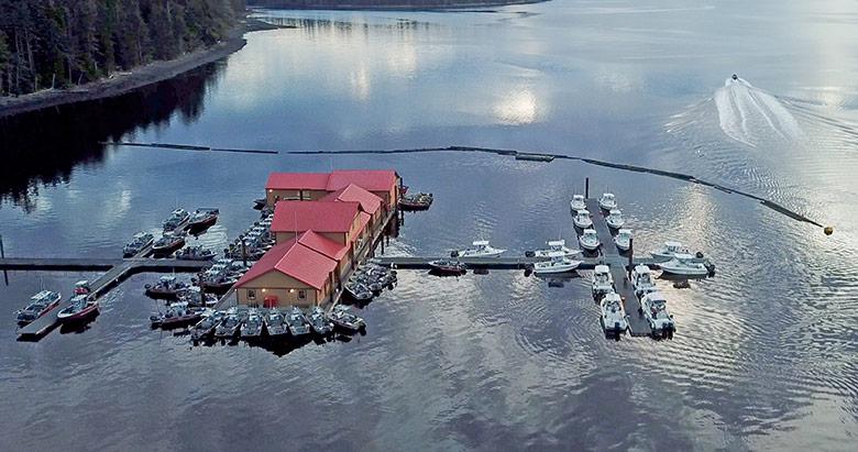 QCL Boats & Equipment