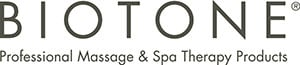 Twin Creek Spa BIOTONE logo