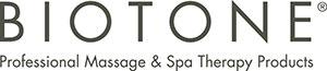 Twin Creek Spa BIOTONE logo