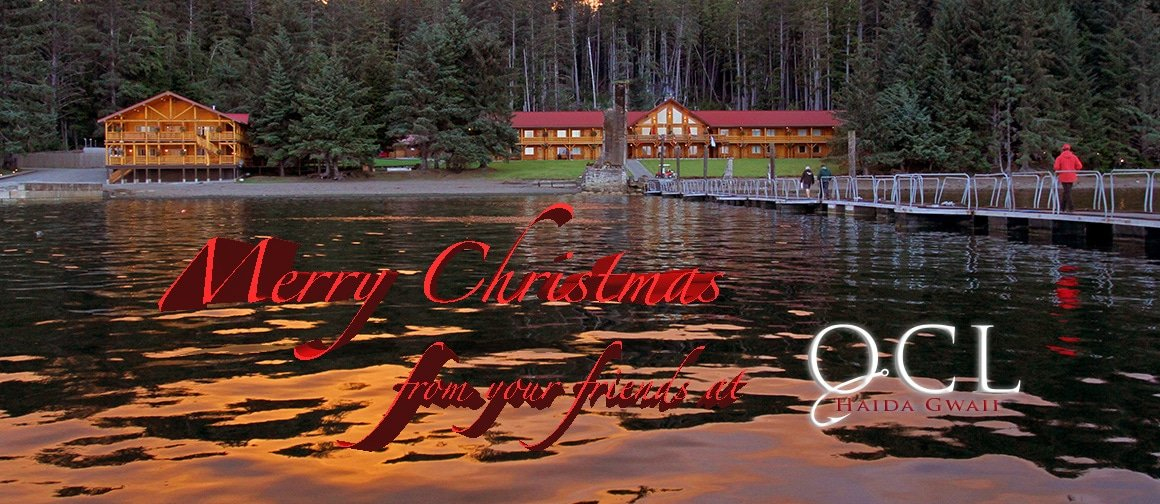 Merry-QCL-Christmas.jpg