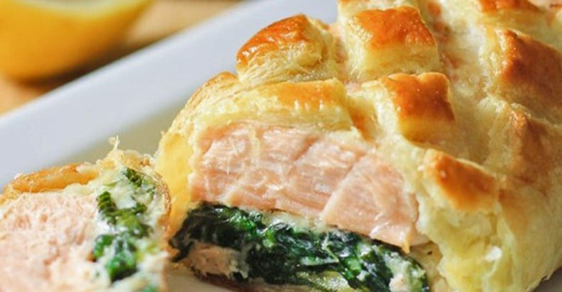 Salmon-Wellington_792a.jpg