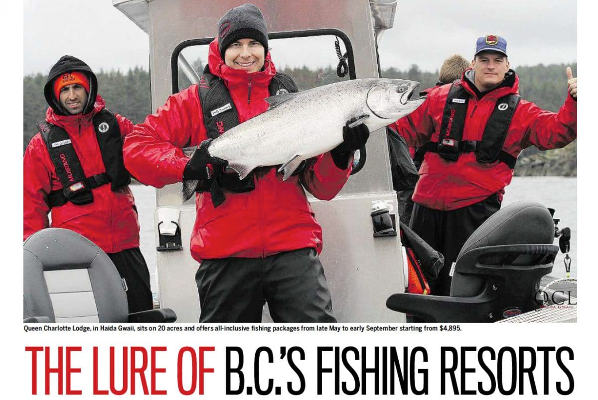 The-Lure-of-BC-Fishing-Resorts-1200x804.jpg