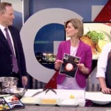 Global TV QCL Halibut