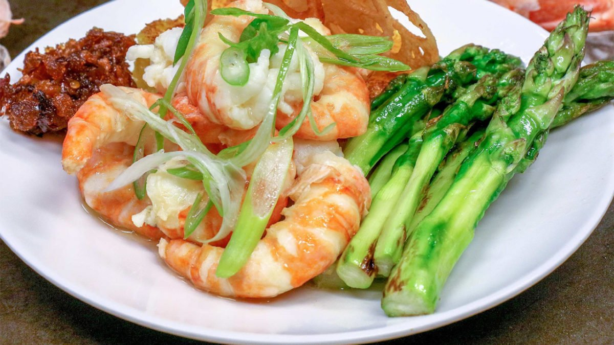 SpotPrawns_Butter-Poached-1200x675.jpg
