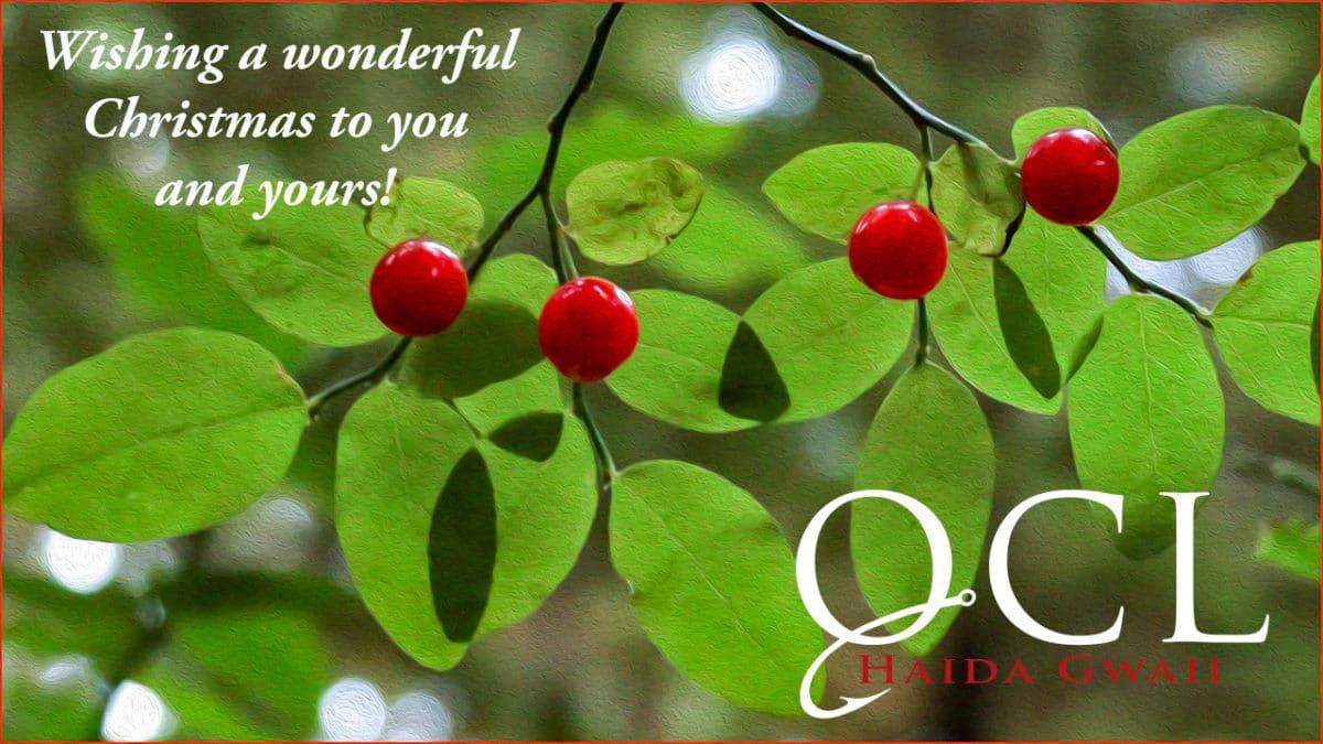 QCL-Christmas-w-1200x675.jpg