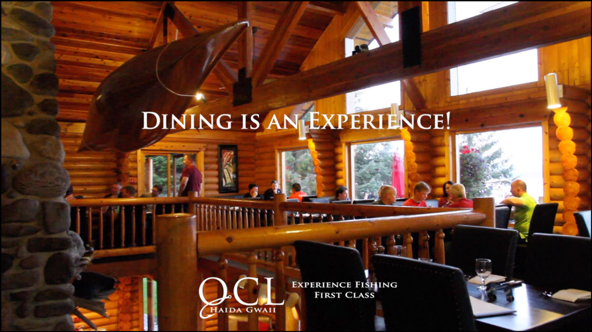 Dining-is-an-Experience-1200x673.jpg